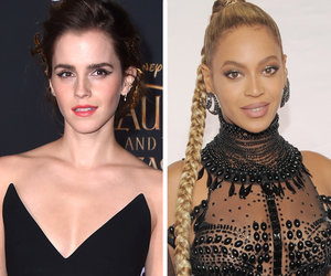 Emma Watson Blasted as Hypocrite Over Beyonce Remarks After Vanity Fair…