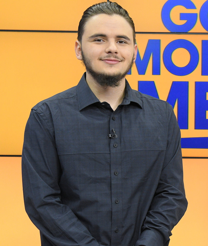 5 Takeaways From Prince Michael Jackson's 'GMA' Interview (Video)