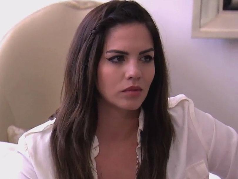 'Vanderpump Rules' Katie and Tom Ask Lisa for Favor