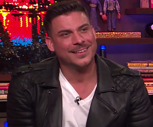 Details on 'Vanderpump Rules' Reunion Show Taping