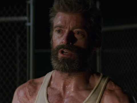 5 Burning Questions and Answers About Hugh Jackman's 'Logan'