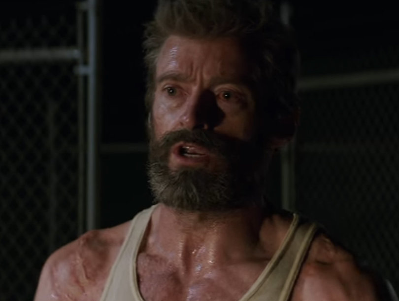 'Logan': 5 Burning Questions and Answers About Hugh Jackman's Last Wolverine Movie