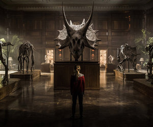 There Are Lots of Very Dead Dinosaurs In the First Official Photo from…