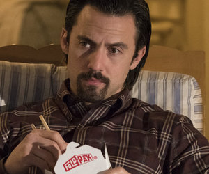 'This Is Us' Penultimate Episode Drops Bombshell Clue About Jack's Death