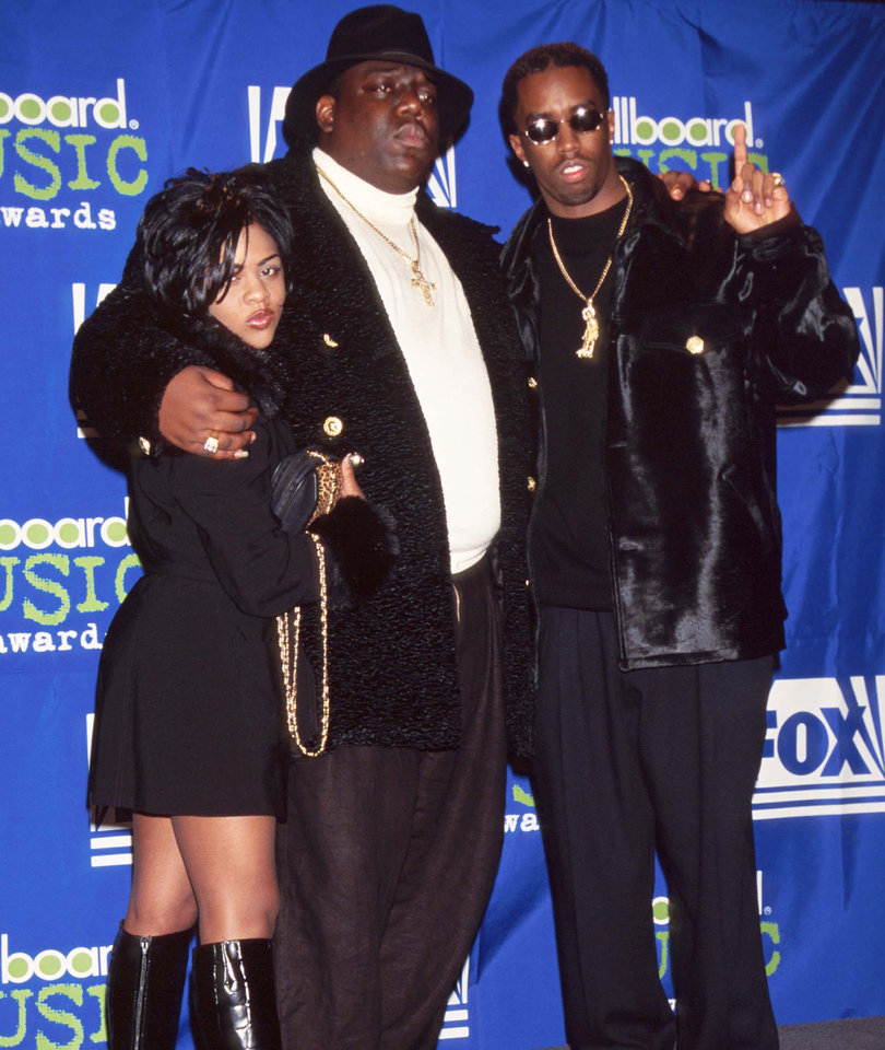 7 Best Biggie Rhymes in Rememberance of the Rapper 20 Years Later (Video)