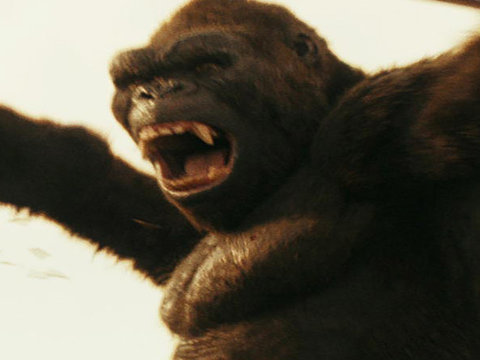 5 Reasons Critics Love 'Kong: Skull Island' (And 3 Reasons Some Don't)
