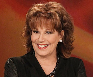 Joy Behar Reveals Real Reason Why She Exited 'The View'