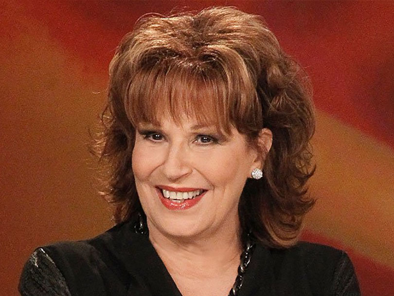 Joy Behar Reveals Real Reason Why She Exited 'The View ...