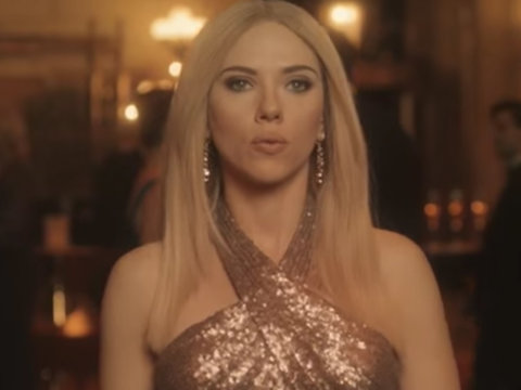 Scarlett Johansson Skewers Ivanka Trump on 'SNL': 4 Buzziest Moments of the Night (Video)