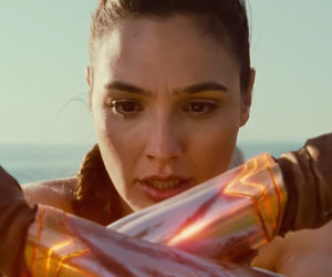 'Wonder Woman' Is Ready to Kick Ass In Brand-New Trailer (Video)