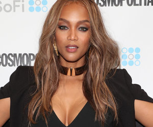 She's Baaaaack! Tyra Banks Returning as Host of 'America's Next Top Model'