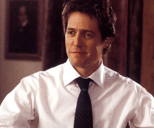 Yes, Hugh Grant Will Be Showing Off More Dance Moves in 'Love Actually 2'…