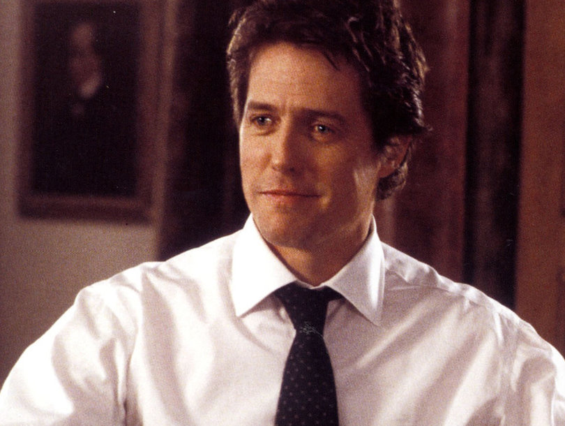 Yes, Hugh Grant Will Be Showing Off More Dance Moves in 'Love Actually 2' (Video)