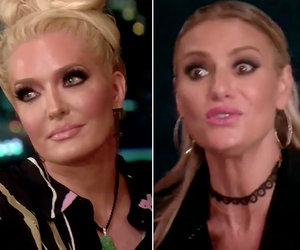 'Real Housewives' Dorit Kemsley on Hong Kong Fight With Lisa Rinna, Erika…