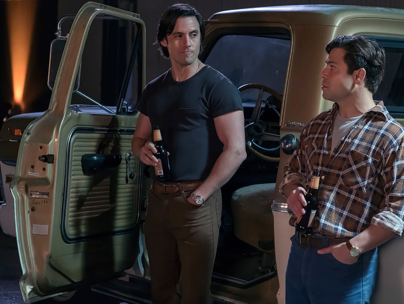 A 'This Is Us' Finale Fakeout