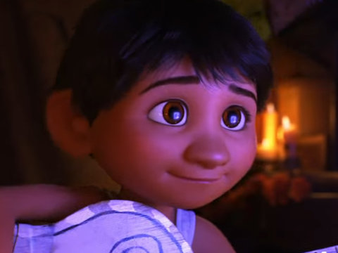 Pixar's 'Coco' Proves Audiences Will Reward Hollywood for Gambling on Diversity