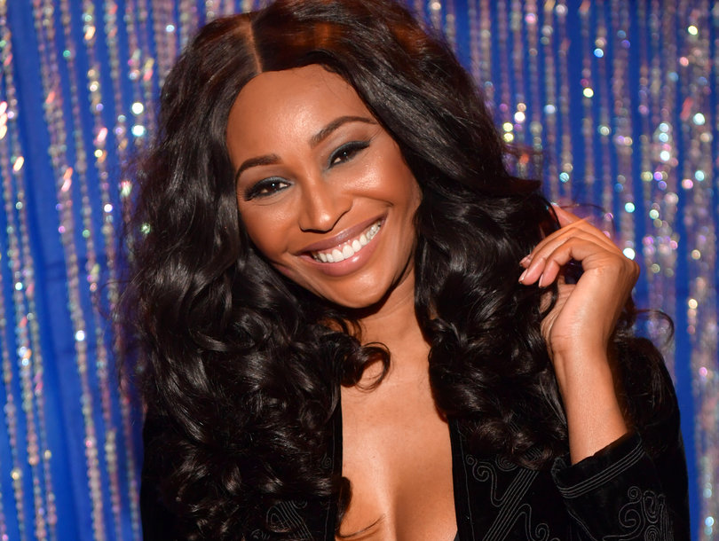 Cynthia Bailey Is Not Fired From 'Real Housewives of Atlanta,' Network Says (Exclusive)