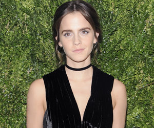 Emma Watson Is Seeking Legal Action Over Hacked Private Photos