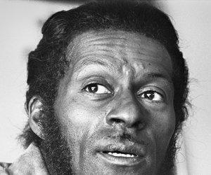 Chuck Berry, Legendary Musician, Dead at 90