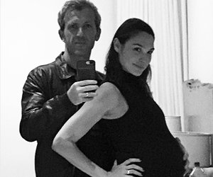 'And Then We Were Four!' Gal Gadot Welcomes Second Daughter Maya (Photo)