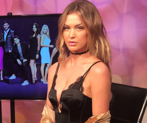 Lala Kent Just Binge-Watched 'Vanderpump Rules' And Here's What She Thinks of…