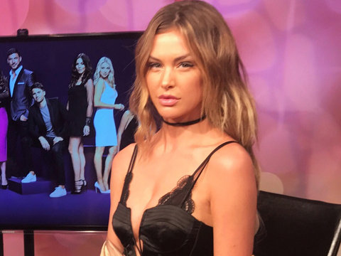 Lala Kent Just Binge-Watched 'Vanderpump Rules' And Here's What She Thinks of Katie and…