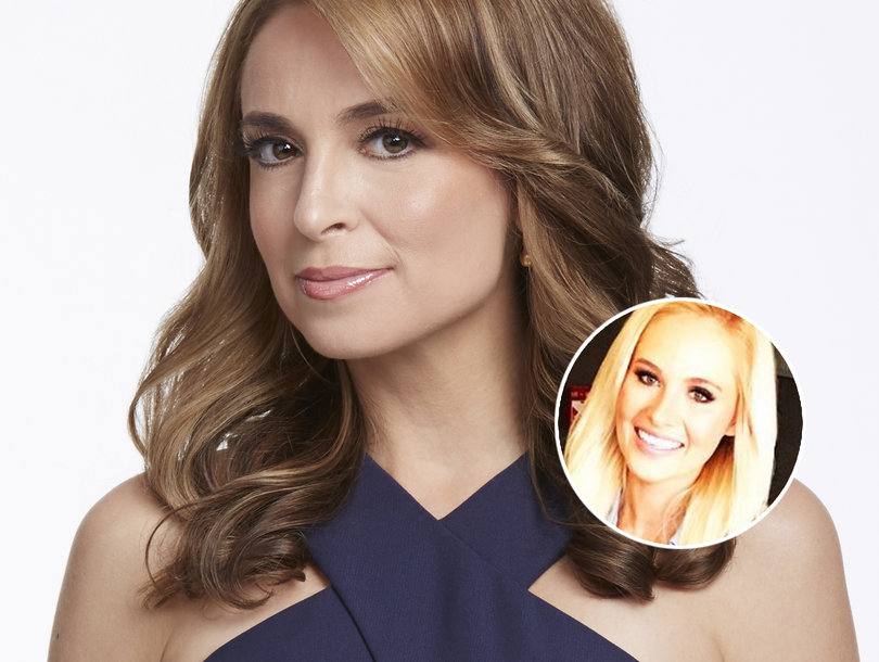 'View' Co-Host Jedediah Bila's Advice to Tomi Lahren on Going Mainstream