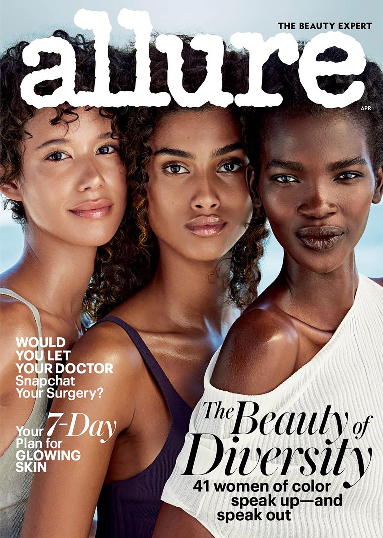 allure_cover_april2017