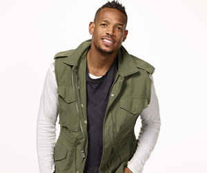 Why Marlon Wayans' NBC Sitcom About Divorce Is 'All About Love'