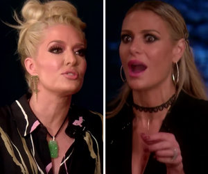 Erika Girardi vs. Dorit Kemsley: Who You Got?