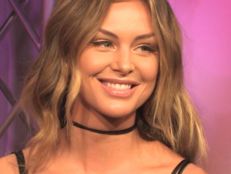 Lala's Reaction to Returning to 'Vanderpump' Reunion: 'I Will Drive Off a Cliff'