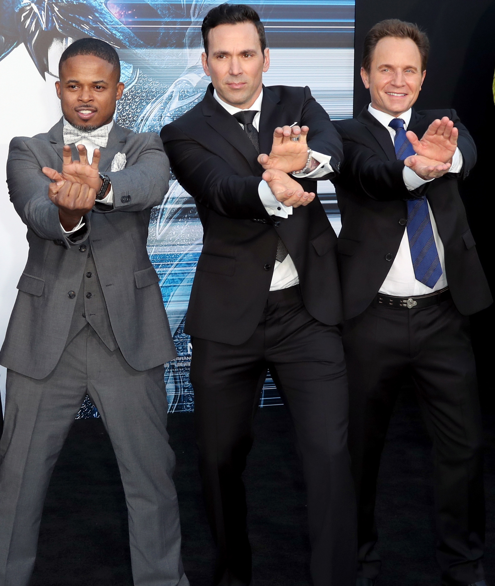 power_rangers_premiere