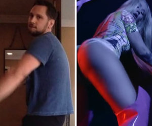 It's a Twerk-Off! Who Did It Better?
