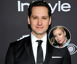 It's An Iggy Azalea vs. Matt McGorry Twerk-Off! Who Got Mo' Bounce? (Video)