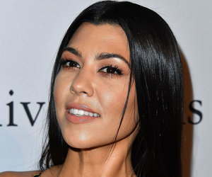 Kourtney Kardashian Dragged by Instagram Followers After Sharing…