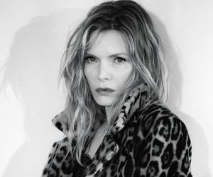 Why Michelle Pfeiffer Has Returned After Being 'Unhirable' in Hollywood