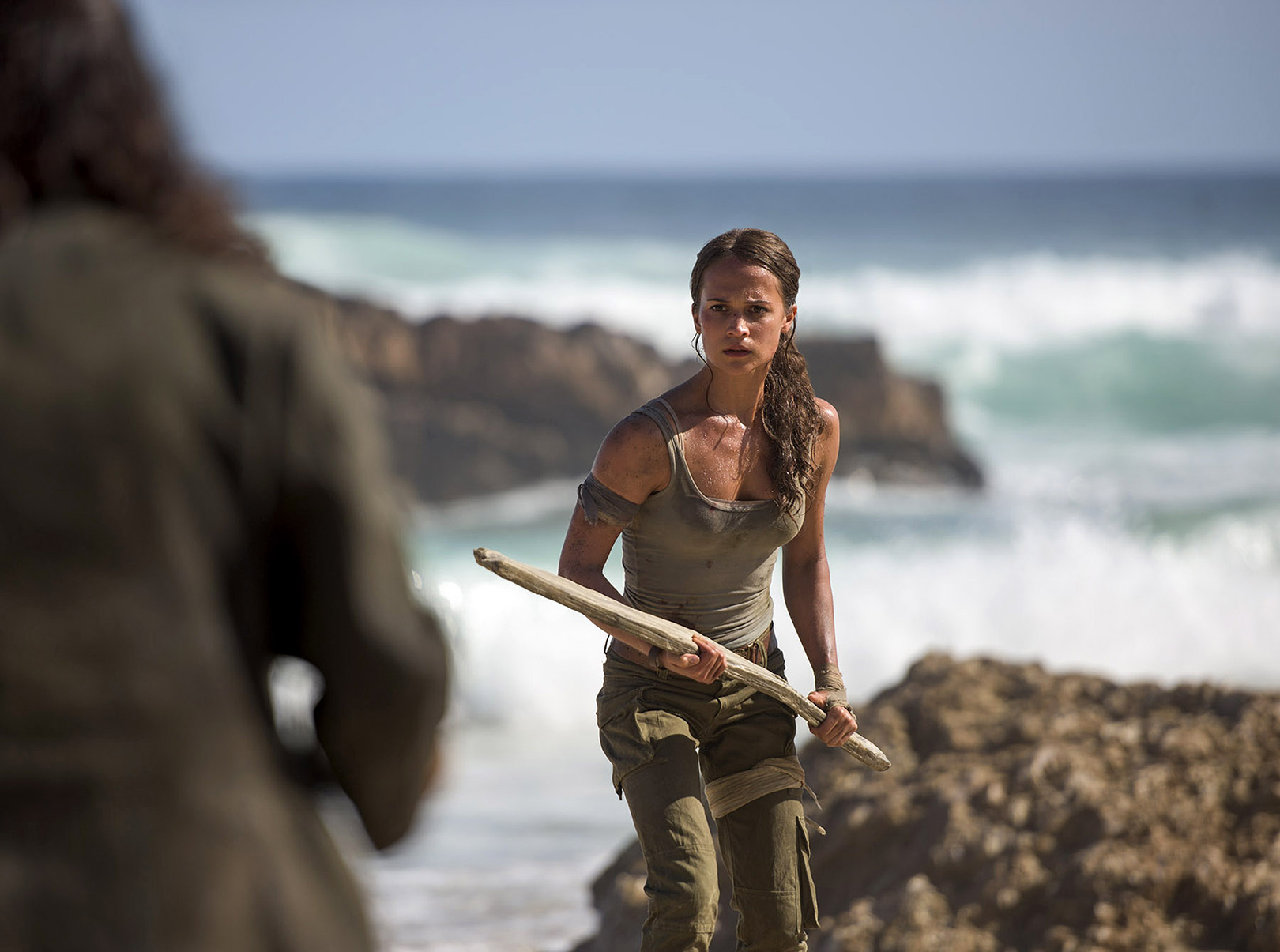 tomb_raider_alicia_vikander2