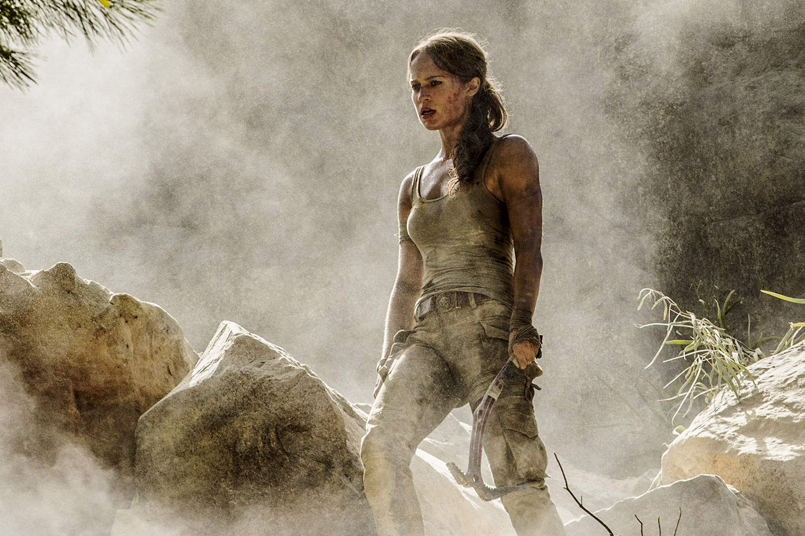 tomb_raider_alicia_vikander3