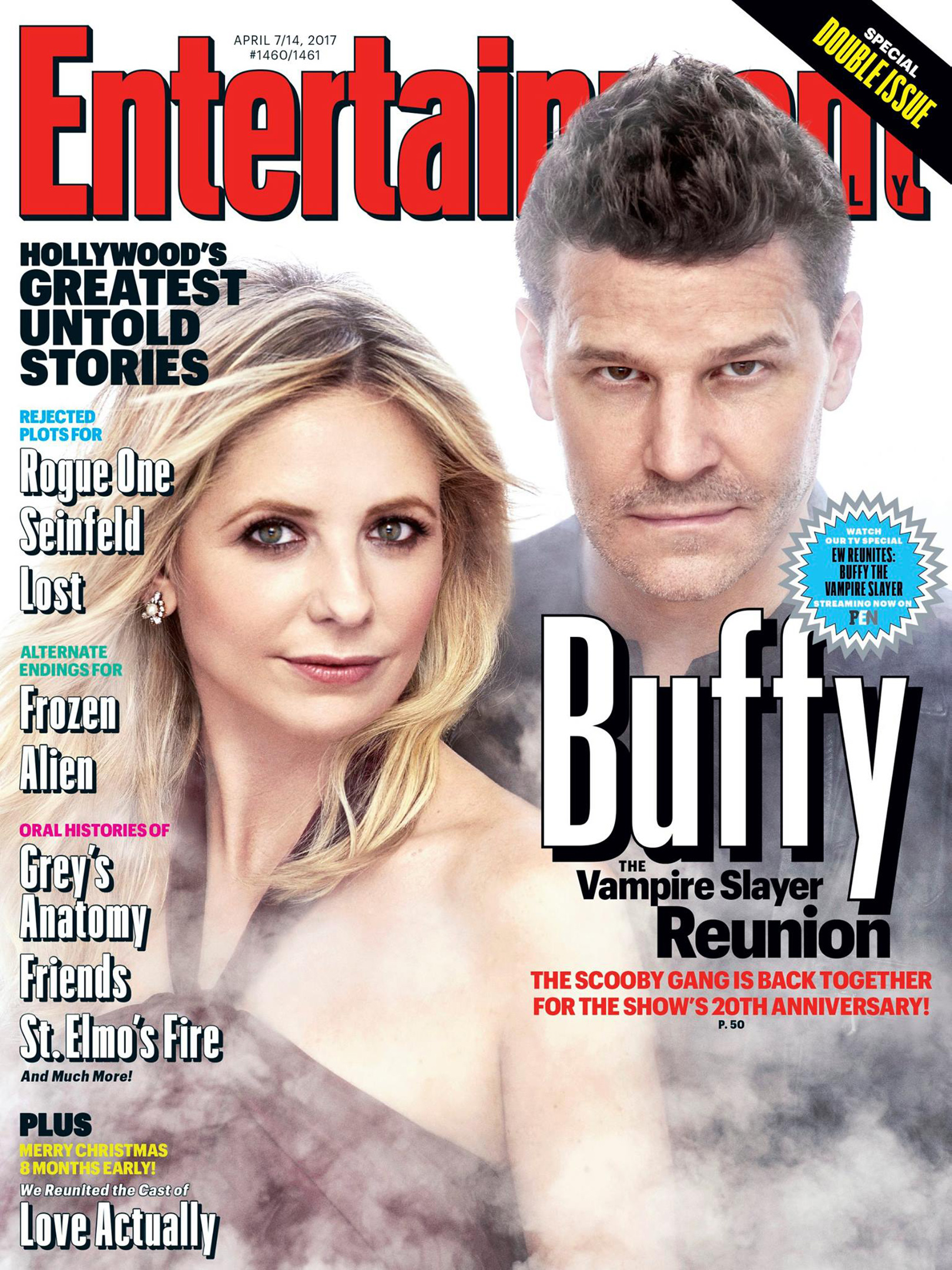 buffy_reunion_entertainment_weekly