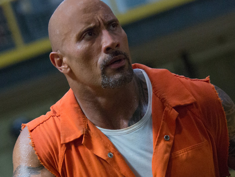 Early Reviews Are In for 'The Fate of the Furious': 'Absurd,' 'Crazy,' 'Off the Chain'
