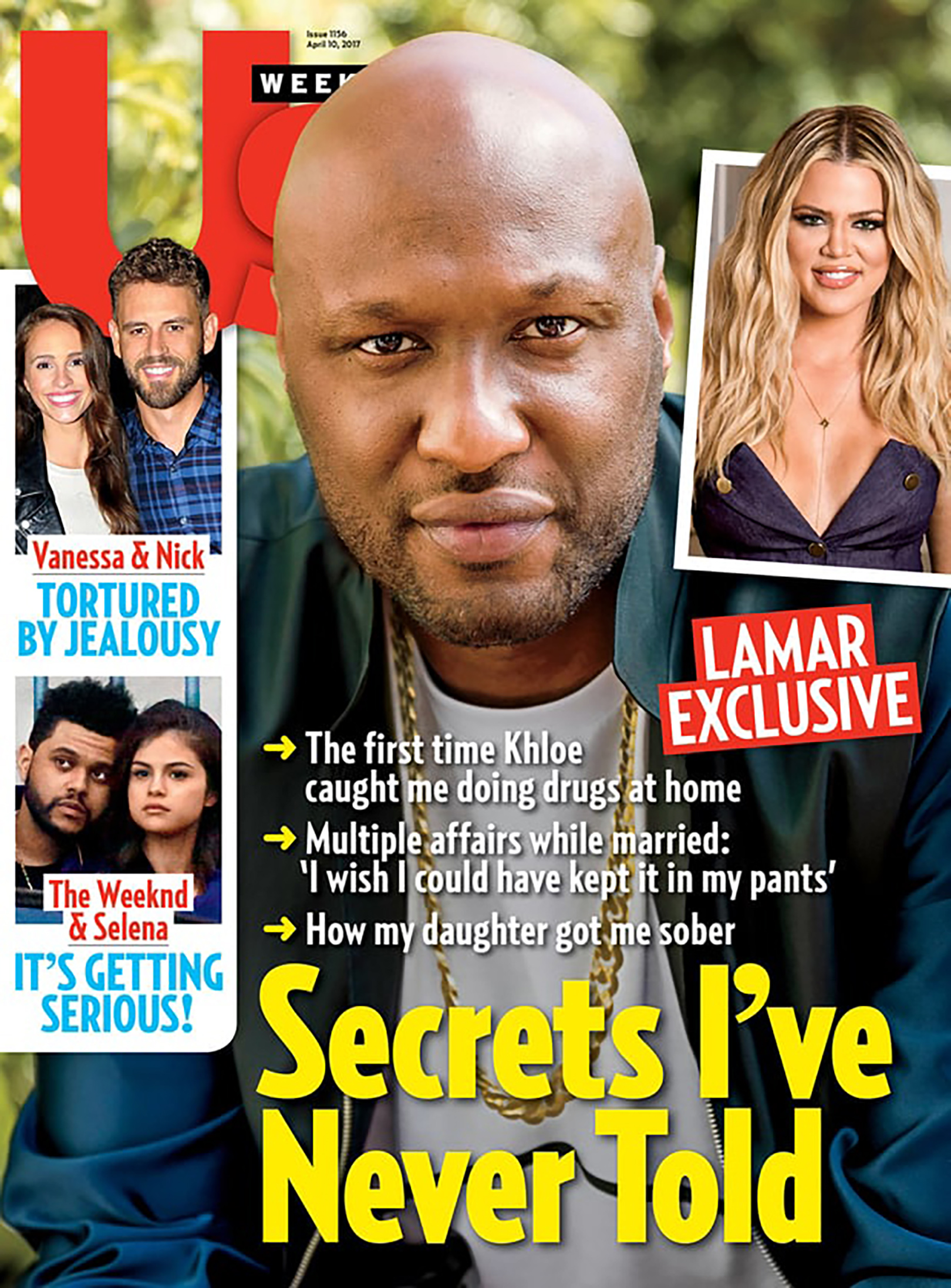 lamar_odom_us_weekly