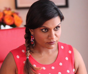 'The Mindy Project' to End After Sixth Season