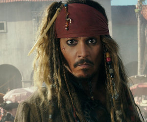 'Pirates' Sequel Wows at Early Screening: See What Fans Are Buzzing About
