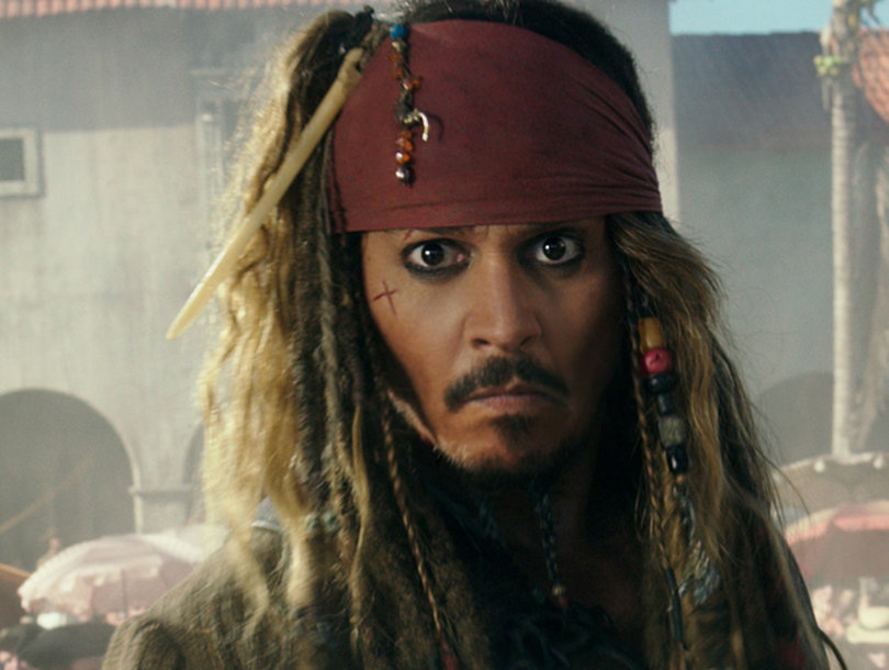 'Pirates of the Caribbean' Sequel Wows Audience in Early Screening: See What Fans Are Buzzing About