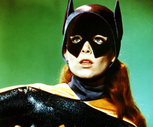 Why Joss Whedon Won't Escape 'Batgirl' Backlash No Matter What