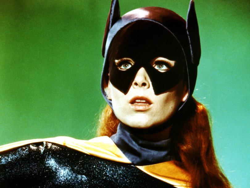 Why Joss Whedon Won't Escape 'Batgirl' Backlash No Matter What