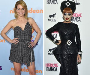 Candace Cameron Bure Fires Back at 'RuPaul's Drag Race' Star Bianca Del Rio…
