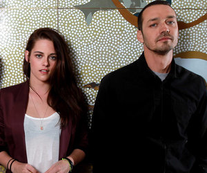 This Is How Rupert Sanders Sums Up Kristen Stewart Affair