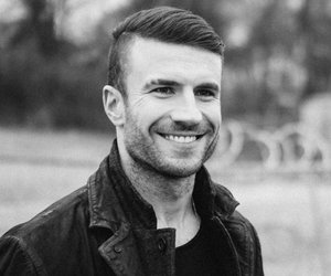 17 Times Sam Hunt Made Us Swoon