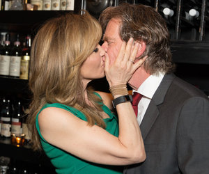 Felicity Huffman and William H. Macy Pack on PDA in Today's Hot Photos